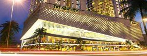 THT New City – Dự án nhà ở nổi bật phía Tây Nam Thủ đô