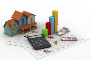 """Tại sao nên chú ý đến yếu tố """"Cận thị"""" khi mua nhà ở"""